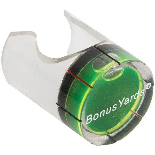 Maxsa Innovations 60030 Bonus Yards(Tm)