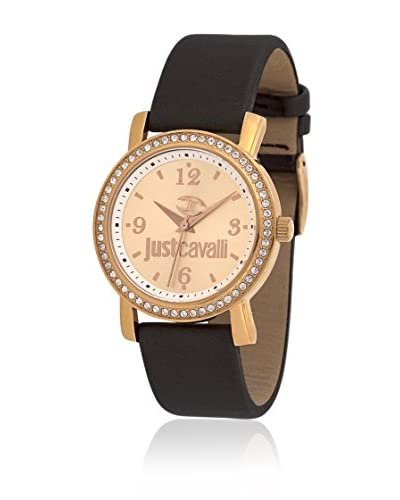 Just Cavalli Orologio al Quarzo R7251103508 Oro Rosa 38 mm