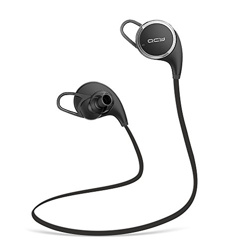 Earbuds exercise noise cancel - in ear earbuds noise cancelling