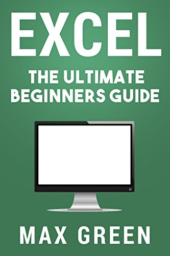 excel-the-ultimate-beginners-guide-excel-microsoft-microsoft-excel-windows-10-microsoft-office-bill-