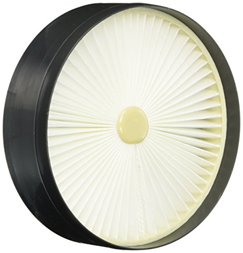 hoover-primary-pleated-filter-fits-hoover-sprint-quickvac-bagless-upright-model-uh20040-compare-to-p