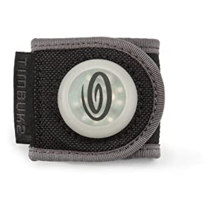 Timbuk2 Blinky Bike Light