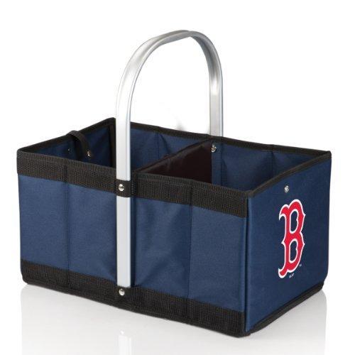 mlb-boston-red-sox-urban-market-basket-navy-by-picnic-time