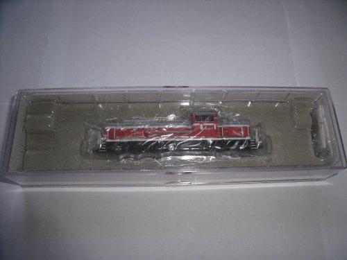Nゲージ A8701 DE10-1005 標準色