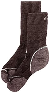 Smartwool NEW PhD Light Crew, Taupe size XL