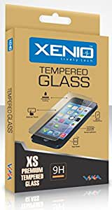 XENIO TEMPERED GLASS FOR GIONEE M2
