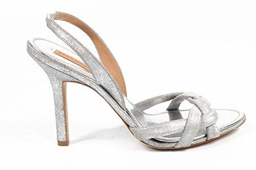 sandalo-donna-max-azria-ladies-sandal-ma-mirna-silver-37-eur-7-us