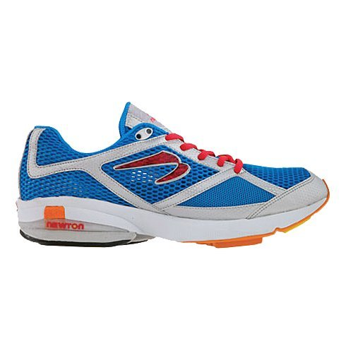 ton Gravity Neutral Running Shoes