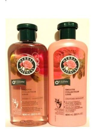 herbal-essences-smooth-collection-shampoo-conditioner-135-fl-oz-each