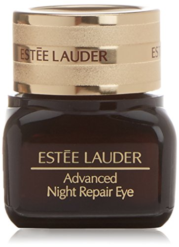 Estee Lauder Advanced Night Repair Eye Synchronized Complex II, Donna, 15 ml