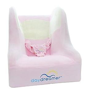 Dex Day Dreamer (Pink)