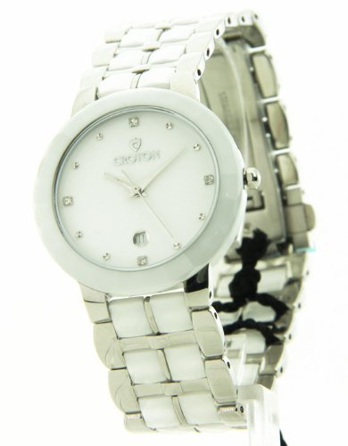 Woman's Luxury Watch