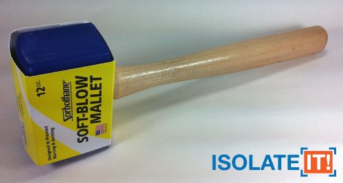 Do You Have A Favorite Hammer S Tool Talk Toolguyd