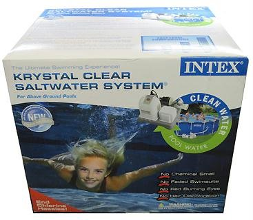 how to clear a cloudy saltwater pool fast