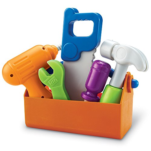learning-resources-fix-ittm-my-very-own-tool-set