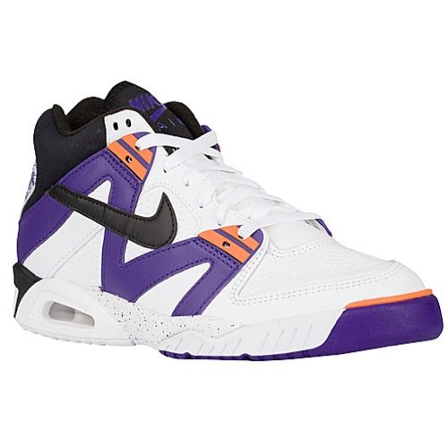 Nike Herren Air Tech Challenge Iii Turnschuhe