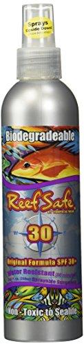 reef-safe-biodegradable-waterproof-sunscreen-spray-spf-30-1-pack