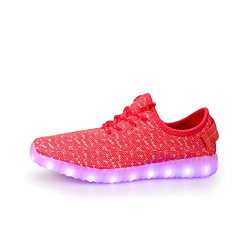 ipretty-sportschuhe-mit-leucht-leds-unisex-sneakers-7-farbe-blinken-usb-laden-laufschuhe-outdoorschu
