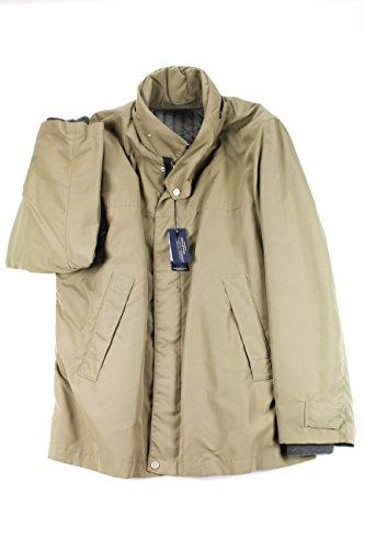 corneliani-mens-coat-size-44-us-54-it-beige-polyamide