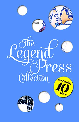 The Legend Press Collection: The Well-Tempered Clavier PDF