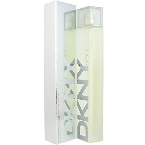 Dkny New York By Donna Karan For Women. Eau De Parfum Spray 3.4 Ounces by Donna Karan BEAUTY