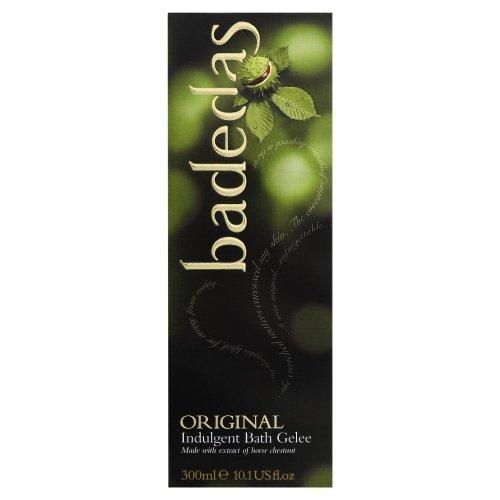 badedas-essence-bath-gelee-300-ml-by-sara-lee