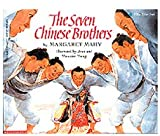 The Seven Chinese Brothers (Spanish Edition) (0590252119) by Mahy, Margaret