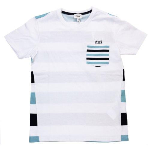 Armani Kids Clothes