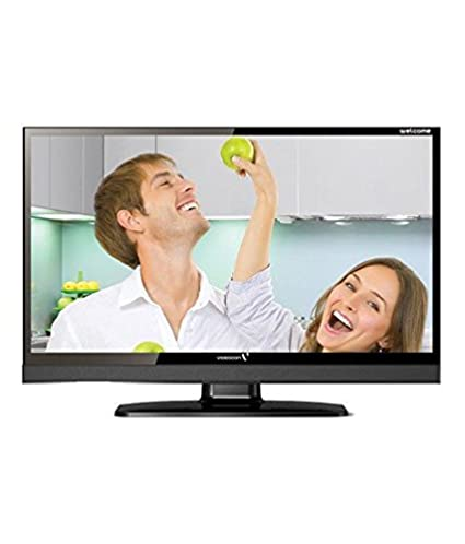 Videocon IVC32F02 32 Inch HD Ready LED TV Image