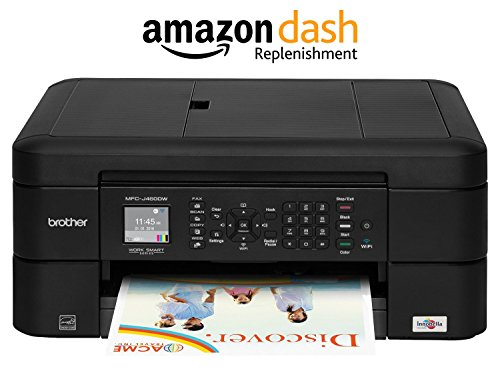 brother-printer-mfcj460dw-wireless-color-photo-printer-with-scanner-copier-fax-amazon-dash-replenish