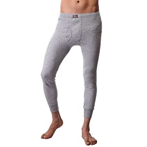 Neva Thermals MDQ 6 G Grey 499