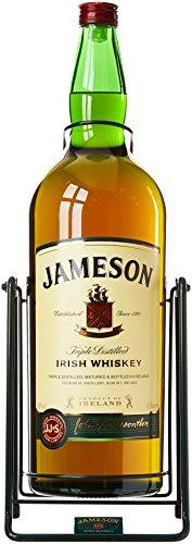 jameson-standard-whiskey-45l-balancelle