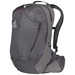 Gregory Mountain Products Maya 16 Daypack by Gregory