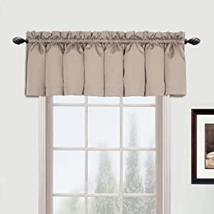 American curtain and home expo window for 18 inch window blinds