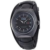 [オニツカ タイガー]Onitsuka Tiger 腕時計 自動巻き機械式 OTTM01,01 メンズ