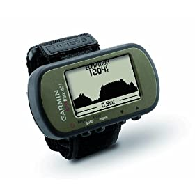 Garmin Foretrex 401 Waterproof Hiking Gps additionally 0  20723936 00 additionally Watches likewise Tomtom Golfer 2 Gps Watch 299157 further Best Buy Bike Gps. on best buy tomtom gps watch