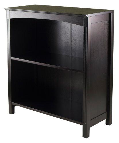 winsome-terrace-storage-shelf-3-tier-wide-in-espresso-26-inch