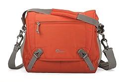 Lowepro LP36611-PWW Nova Sport 17L AW Camera Bag (Pepper Red)
