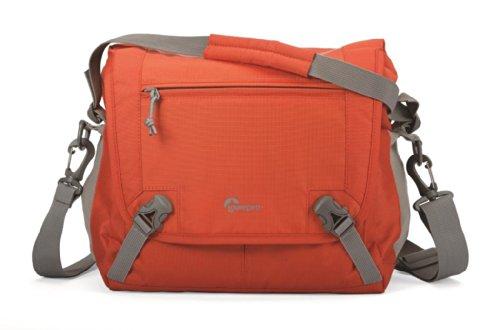 lowepro-lp36611-schultertasche-nova-sport-17l-aw-in-orange