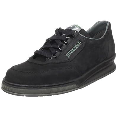 mephisto s walking shoe