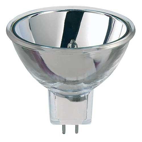 Luxo Bulb Replacement 150- Watt Eke Mr16 For Lfod150