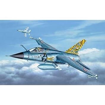 Revell - 4353 - Maquette d'Avion - Mirage F.1C