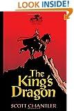 The King's Dragon (Three Thieves)