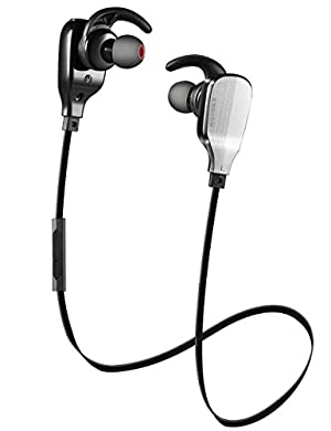 Sony In-Ear Dynamic Headphones MDR-XB50-L (Blue) Under $50