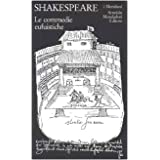 Teatro completo. Testo inglese a fronte: 1di William Shakespeare