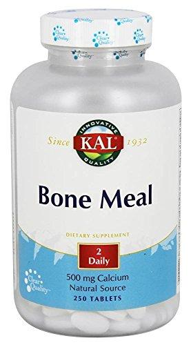 bone-meal-kal-250-tabs