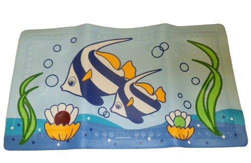 baby-best-buys-tapis-de-bain-rembourre-antiderapant-et-sensible-a-la-chaleur-69-x-40-cm