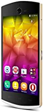 BLU Selfie US GSM - Unlocked (White Gold)