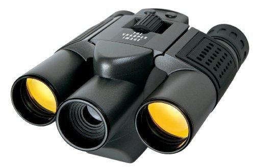 the-sharper-image-10x25-camera-binoculars-by-the-sharper-image