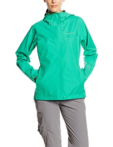 marmot-giacca-minimalist-da-donna-donna-jacke-minimalist-verde-gemma-s